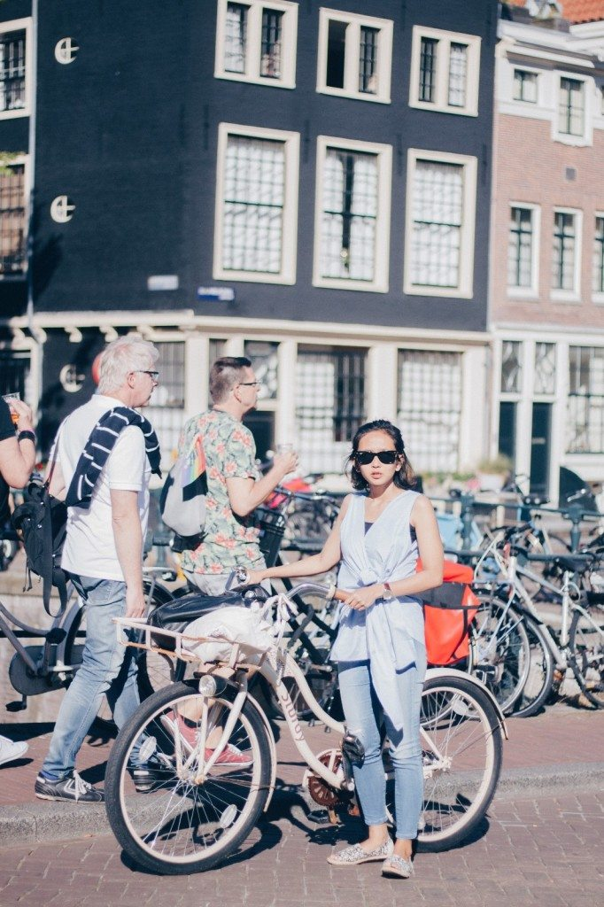 indonesian-amsterdam-cycle
