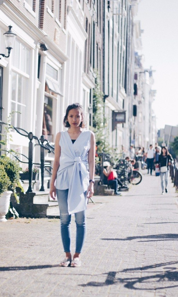 woman-indonesian-fashion-amsterdam-holland-1