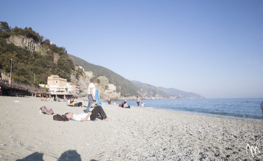 cinque-terre-trip-and-tips-20
