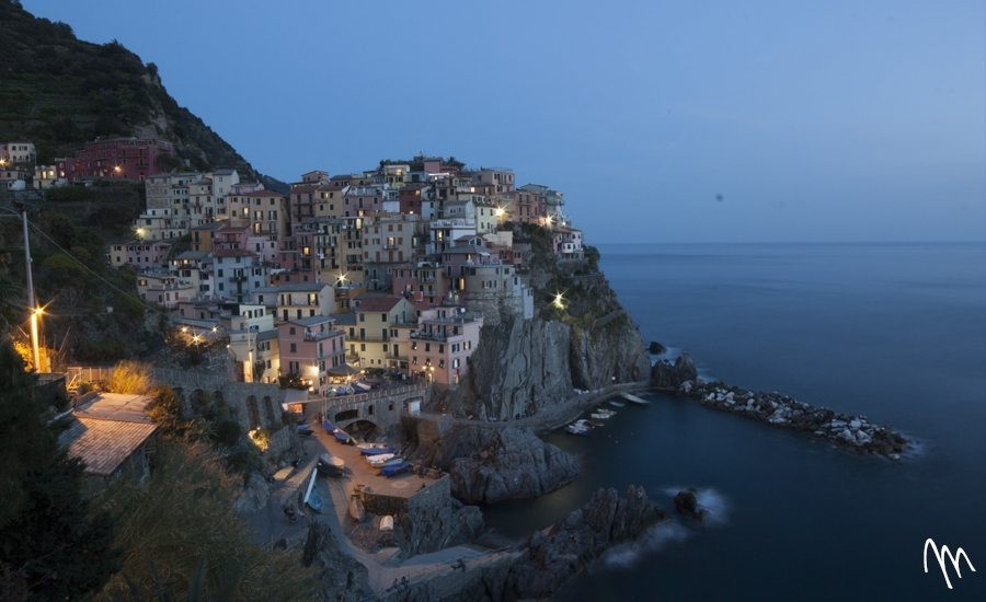 cinque-terre-trip-and-tips-23