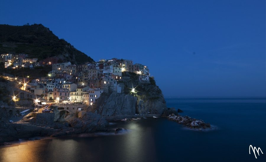 cinque-terre-trip-and-tips-24