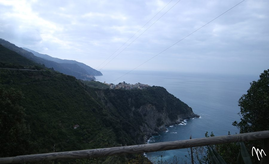 cinque-terre-trip-and-tips-29