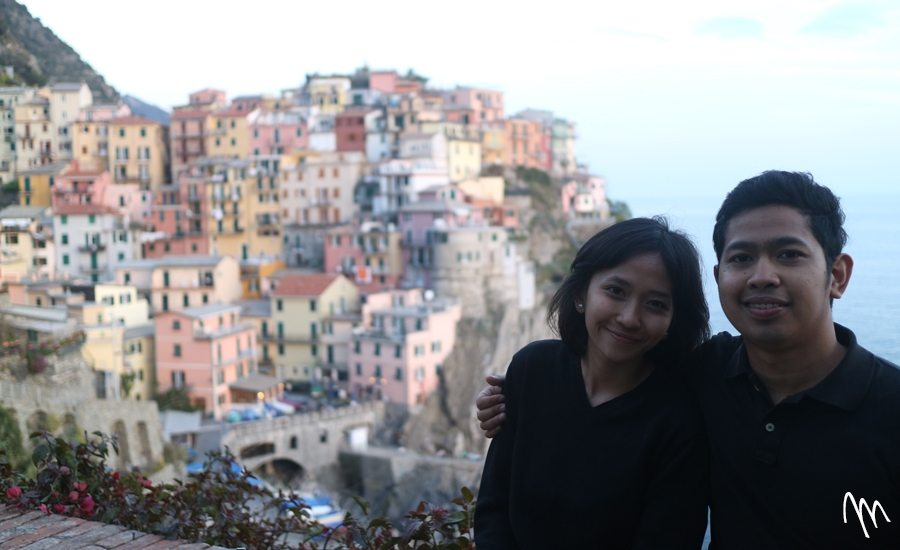 cinque-terre-trip-and-tips-4