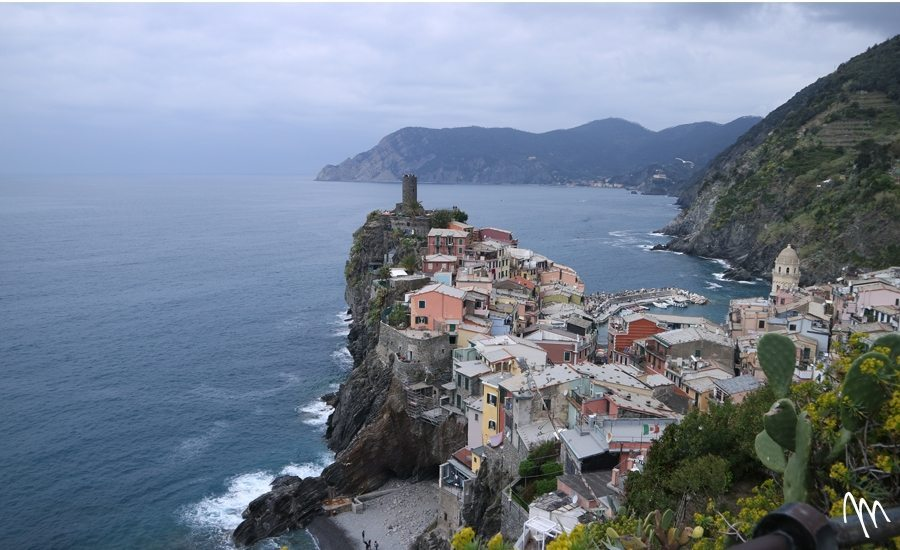 cinque-terre-trip-and-tips-7