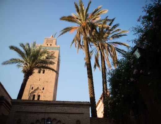 things-to-know-before-travelling-to-Morocco