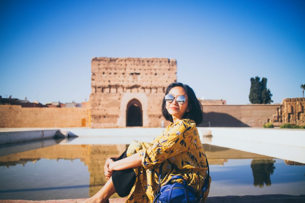 4 days Morocco Itinerary tips and Stories