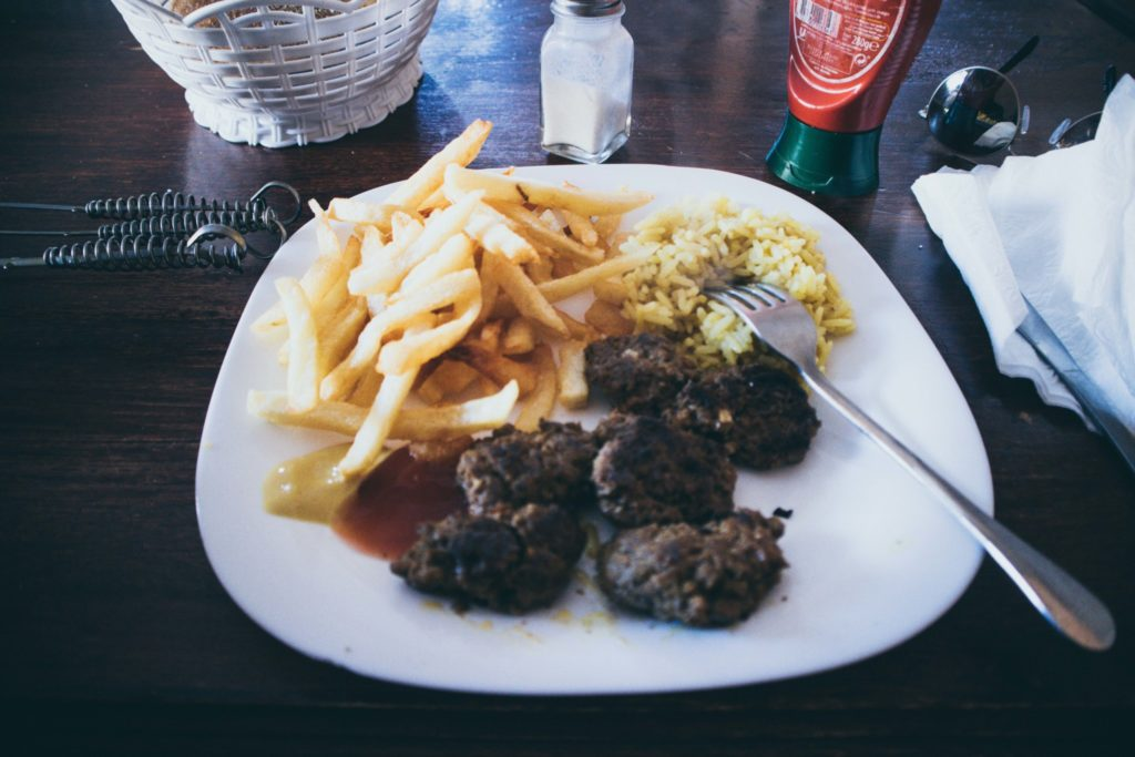 What to eat in Marrakech (5)