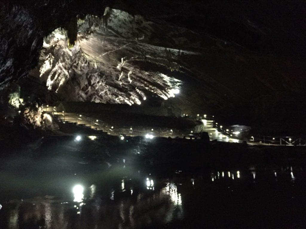 Caravan-Trip-Ardennes-Grotte-de-Han